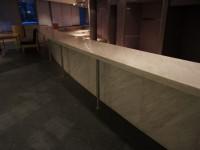 Restaurant counter (121-21) #3