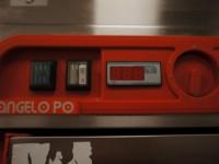 AngeloPo Refrigerator (121-5) #7