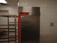 AngeloPo Refrigerator (121-5) #1