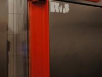 AngeloPo Refrigerator (121-5) #4
