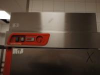 AngeloPo Refrigerator (121-5) #5