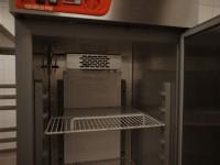 AngeloPo Refrigerator (121-5) #9