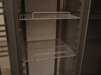 AngeloPo Refrigerator (121-5) #8