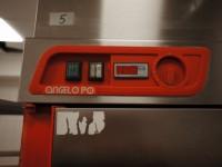AngeloPo Refrigerator (121-5) #6