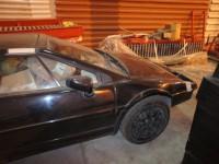 Lotus Esprit 25th Anniversary Edition 012 (115-1) #14