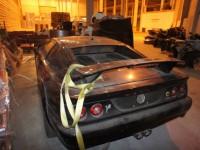 Lotus Esprit 25th Anniversary Edition 012 (115-1) #3