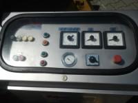 Vacuum Tumbler Inject Star HS 5 500l (112-2) #7