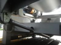 Vacuum Tumbler Inject Star HS 5 500l (112-2) #6
