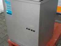 Meiko GK 60 leaf and bulb vegetables centrifuge (122-12) #6