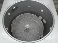 Meiko GK 60 leaf and bulb vegetables centrifuge (122-12) #2
