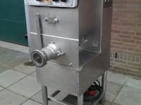 Hobart Meat Mixing Grinder 4246 HD (114-32) #1
