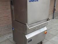 Hood Washer Dishwasher Unikon T800 (114-18) #2