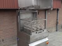 Hood Washer Dishwasher Unikon T800 (114-18) #1