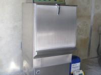 Washer Dishwasher Winterhalter GR62 (114-19) #1