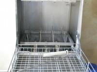Washer Dishwasher Winterhalter GR62 (114-19) #2