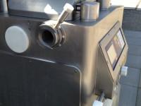 Vacuum Stuffer Frey Konti S200 (114-11) #2