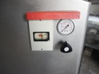 Hydraulic Piston Filler Stuffer Risco IV 30 (119-2) #4