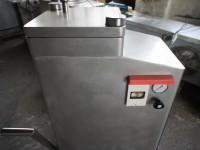 Hydraulic Piston Filler Stuffer Risco IV 30 (119-2) #1