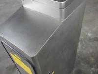 Hydraulic Piston Filler Stuffer Risco IV 30 (119-2) #5