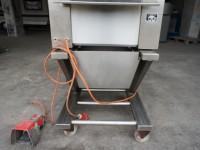 Maja Membrane machine EVM1000 (119-5) #9