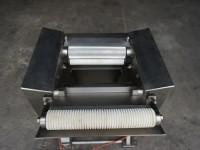 Maja Membrane machine EVM1000 (119-5) #4