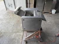 Maja Membrane machine EVM1000 (119-5) #2