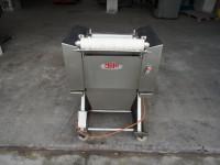 Maja Membrane machine EVM1000 (119-5) #7