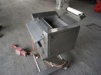 Maja Membrane machine EVM1000 (119-5) #6