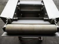 Maja Membrane machine EVM1000 (119-5) #5