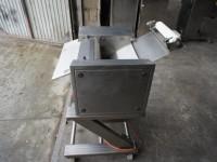 Maja Membrane machine EVM1000 (119-5) #3