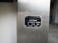 Maja Membrane machine EVM1000 (119-5) #8