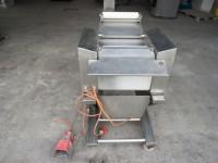 Maja Membrane machine EVM1000 (119-5) #1