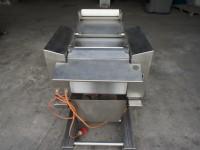 Maja Membrane machine EVM1000 (119-5) #10