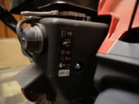 Toro Power Clear 180 87cc Snow Blower (115-8) #5