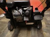 Toro Power Clear 180 87cc Snow Blower (115-8) #4