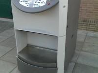 Pigment Dispenser, Paint Mixing Machine Fast Fluid Management Mix2Win32 (118-1) #3