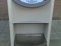 Pigment Dispenser, Paint Mixing Machine Fast Fluid Management Mix2Win32 (118-1) #4
