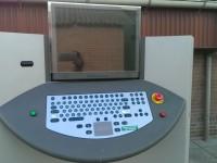 Pigment Dispenser, Paint Mixing Machine Fast Fluid Management Mix2Win32 (118-1) #1