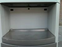 Pigment Dispenser, Paint Mixing Machine Fast Fluid Management Mix2Win32 (118-1) #5