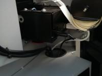 Pigment Dispenser, Paint Mixing Machine Fast Fluid Management Mix2Win32 (118-1) #9