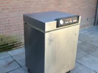 Vacuum packing machine Henkovac H2000 (114-26) #3
