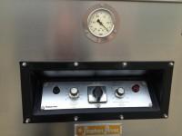 Vacuum packing machine Stephan ALVAC II 90 (114-27) #3