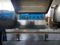 Packaging machine VC 999 Inauenn (110-12) #2