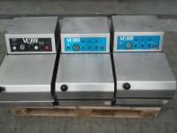 Packaging machine VC 999 Inauenn (110-12) #4