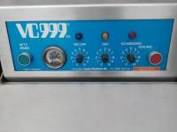 Packaging machine VC 999 Inauenn (110-12) #3