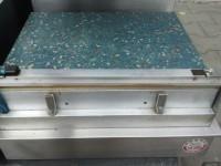 Packaging machine VC 999 Inauenn (110-12) #6
