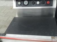 Packaging machine VC 999 Inauenn (110-11) #4