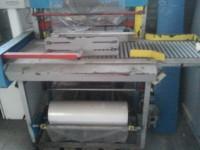 Packaging / welding machine Bat Forum (110-13) #2