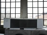 Helpman Evaporator Air Cooler DPLX 84-4 (117-1) #1