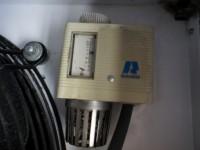 Helpman Evaporator Air Cooler DPLX 84-4 (117-1) #7